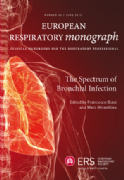 The Spectrum of Bronchial Infection
